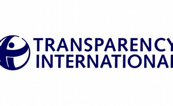 Transparency International: Nastavljamo suradnju s novom organizacijom